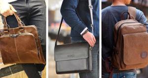 Разновидности сумок